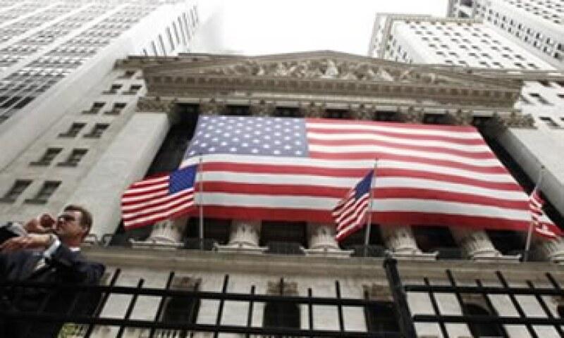 La votación sobre la deuda de Estados Unidos se llevará a cabo entre las 21:45 y 22:15 horas GMT. (Foto: Reuters)