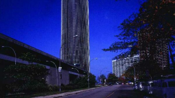 hotel_nacional_Río_de_Janeiro