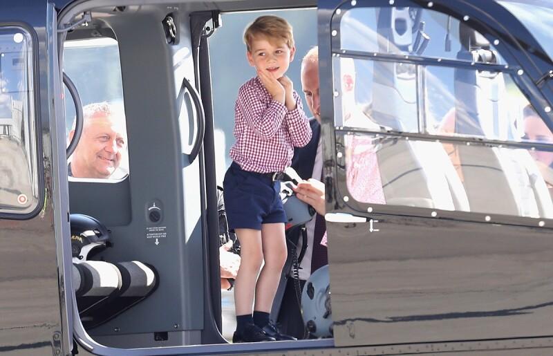 Principe-George-Helicoptero