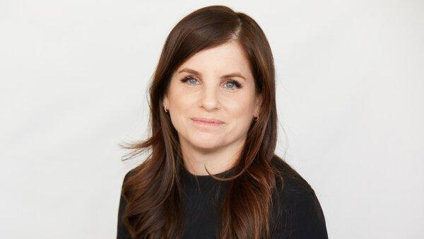 Debra Perelman