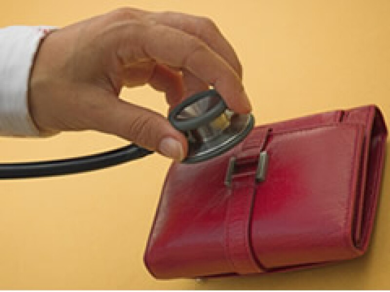 Los salarios adolecen de un menor poder de compra. (Foto: Archivo)