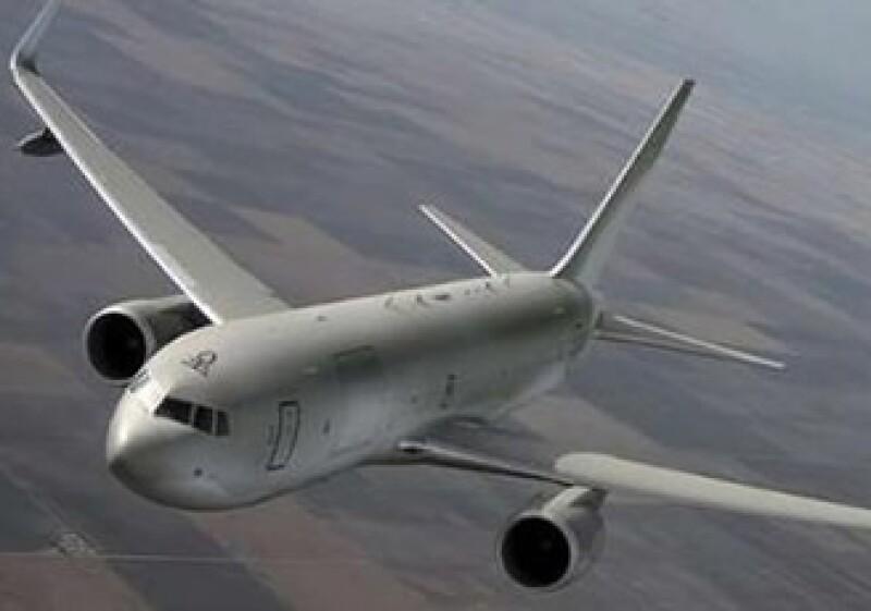 De protestar EADS por el contrato, Boeing deberá esperar 100 días por la decisión del Congreso. (Foto: Reuters)