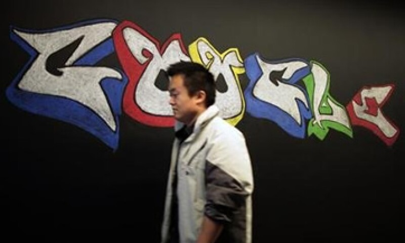 Google necesita recuperar la actitud innovadora que tenía cuando Eric Schmidt era CEO. (Foto: Reuters)