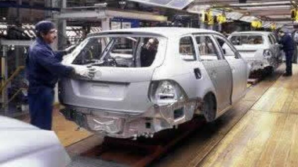Automotriz-VW-industria