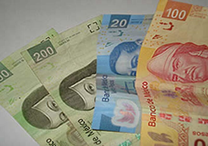 Aberdeen Asset Management cree que la fortaleza de la economía de EU empujará a su vez a la mexicana. (Foto: CNNExpansión)