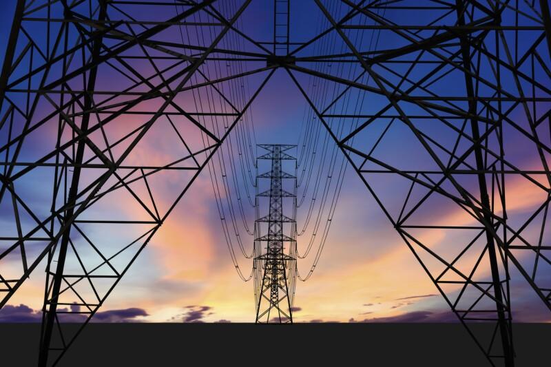 CCE subastas eléctricas inversion CFE