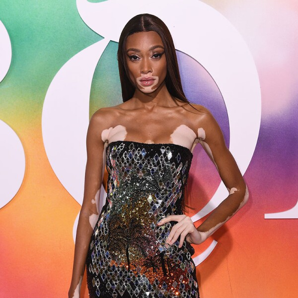 The Business Of Fashion Celebrates the #BoF500 2018 - Red Carpet Arrivals