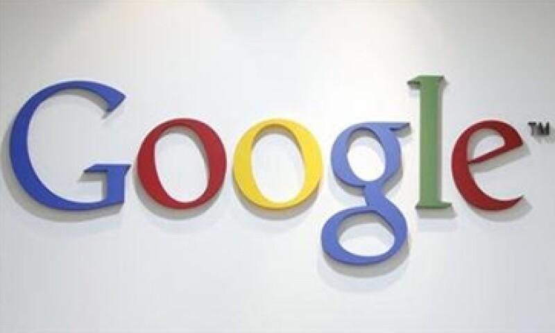 Los medios franceses habían exigido el pago de derechos de autor por incluir titulares y fragmentos de artículos en los resultados de Google. (Foto: Reuters)