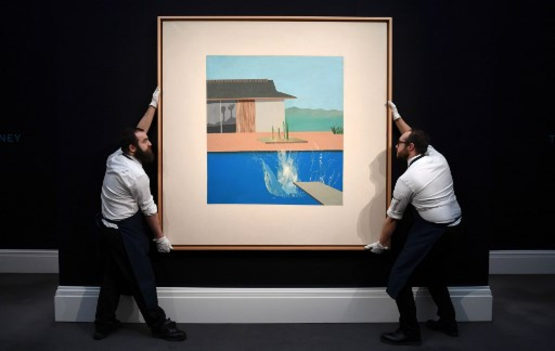 The_Splash_David_Hockney