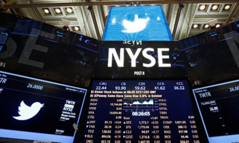 La compañía perdió 3.41 dólares en ganancias por acción en 2013. (Foto: Reuters)