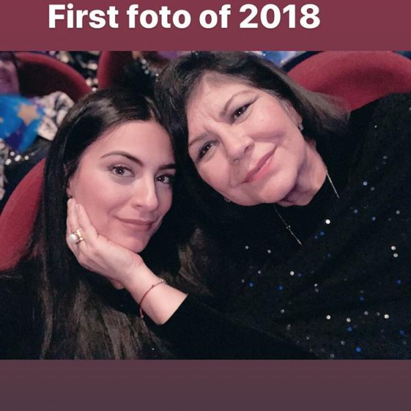 Celebraciones Año Nuevo 2018