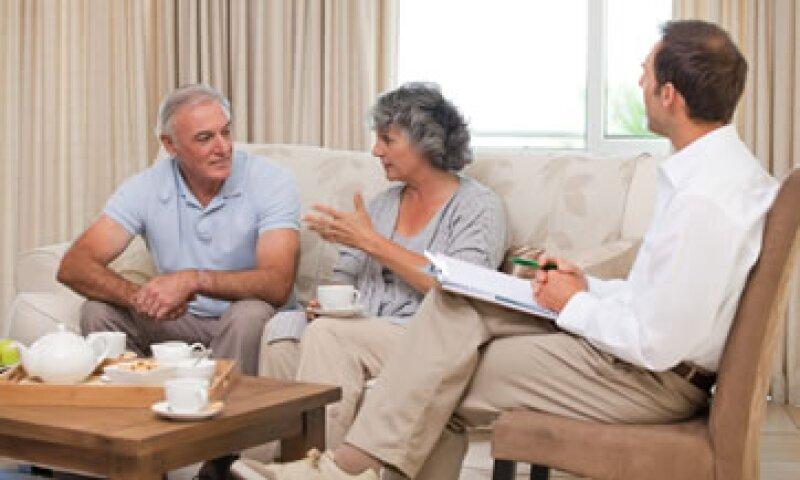 A pesar de los mitos que existen sobre los seguros, estos pueden darte muchos beneficios si sabes aprovecharlos. (Foto: Photos to go)