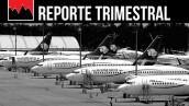 arte_reporte_2020_aeromexico.jpg