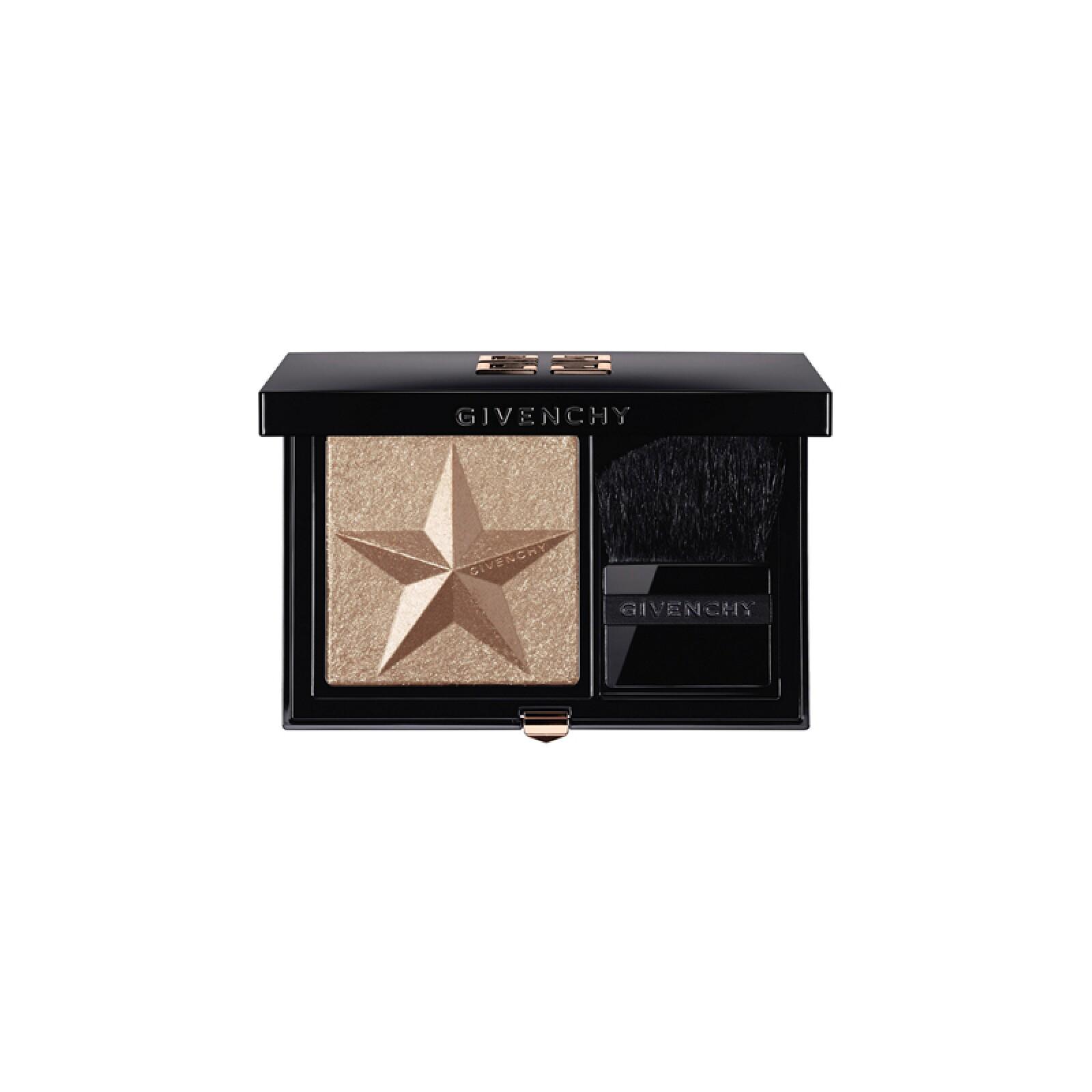 productos-maquillaje-skincare-belleza-beauty-rutina-givenchy