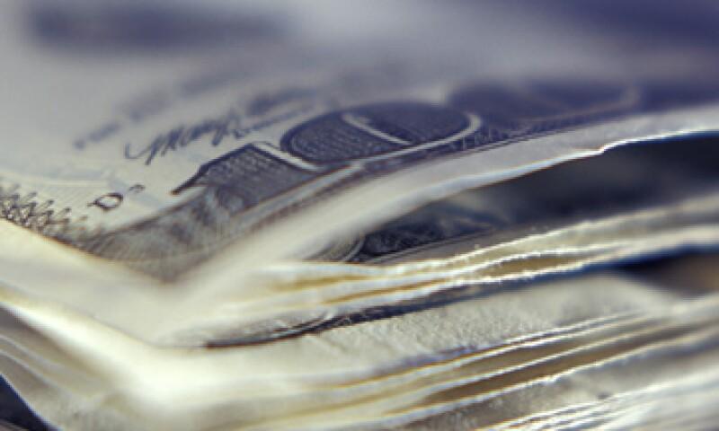 Demócratas y Republicanos en EU luchan por un acuerdo respecto al tope de deuda. (Foto: Photos to go)