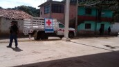 Ataque Cruz Roja-3.jpg