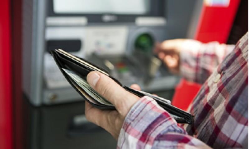 Las operaciones en bancos y en el mercado bursátil se reiniciarán el próximo miércoles 17 de septiembre (Foto: iStock by Getty)