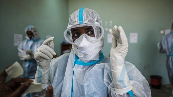 ETHIOPIA-HEALTH-VIRUS