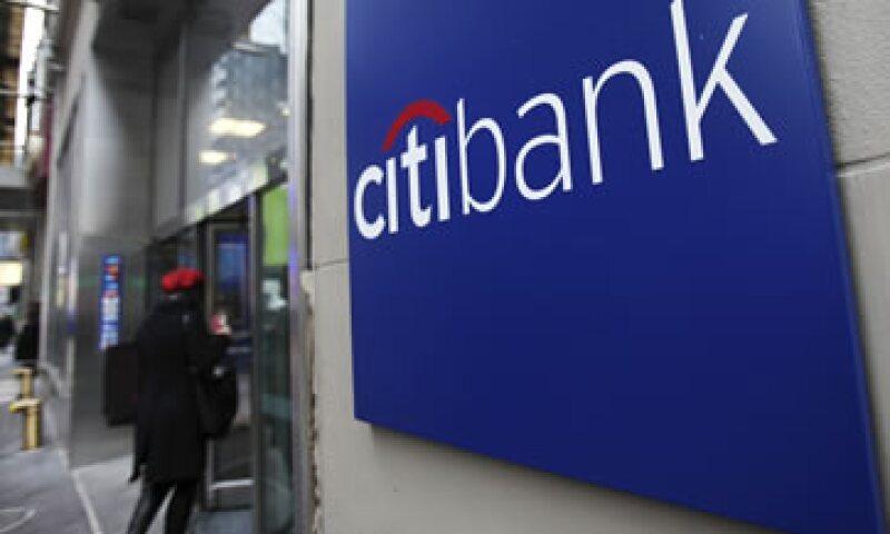 La cifra acordada para el pago fue más del doble de lo que esperaban analistas. (Foto: Reuters)