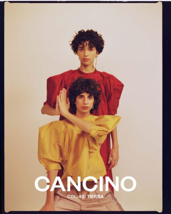 cancino2020_post15