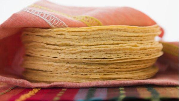 Gruma denuncia a Venezuela ante el BM por la expropiación de sus propiedades.
