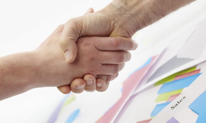 El comercio entre ambas naciones se cuadruplicado. (Foto: Getty Images)