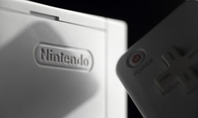 La consola insignia de la marca no es tan potente ni tan ligera ni tan diversa. (Foto: Getty Images)
