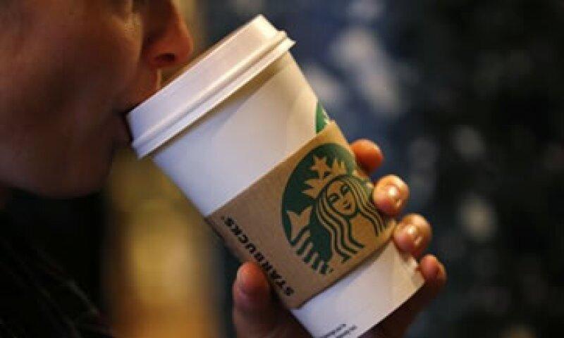 El creciente consumo de café en México significa oportunidades de negocio para Alsea. (Foto: Reuters)