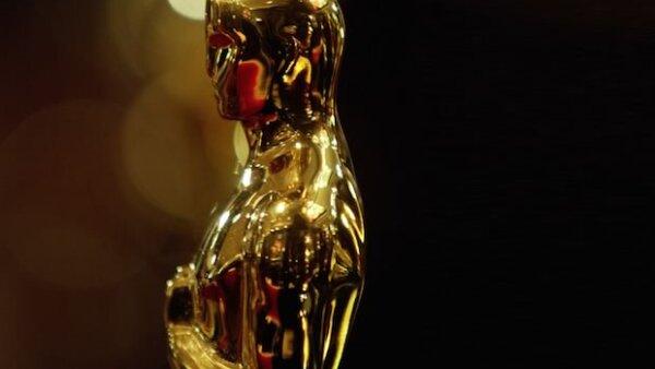 ¿Se puede asistir a la ceremonia? ¿Por qué la estatuilla se llama Oscar? Te contamos sobre estos y más secretos.