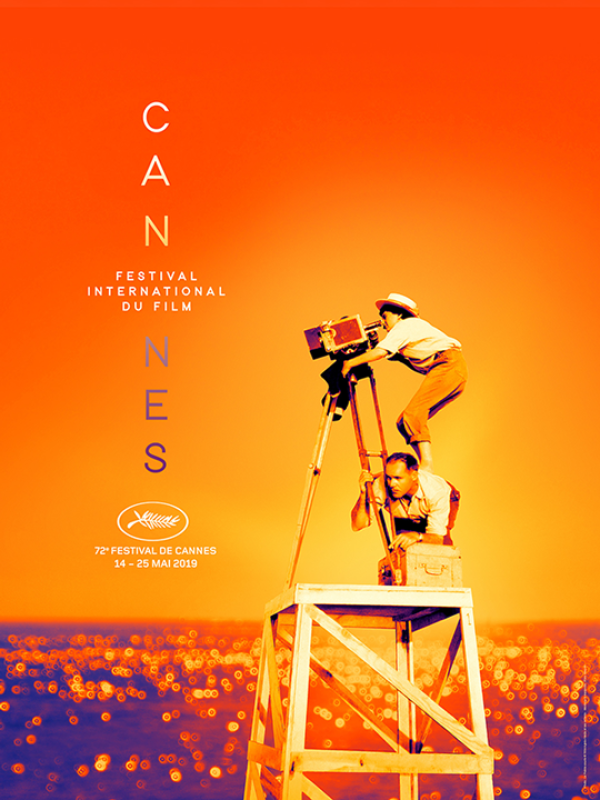 poster cannes.png