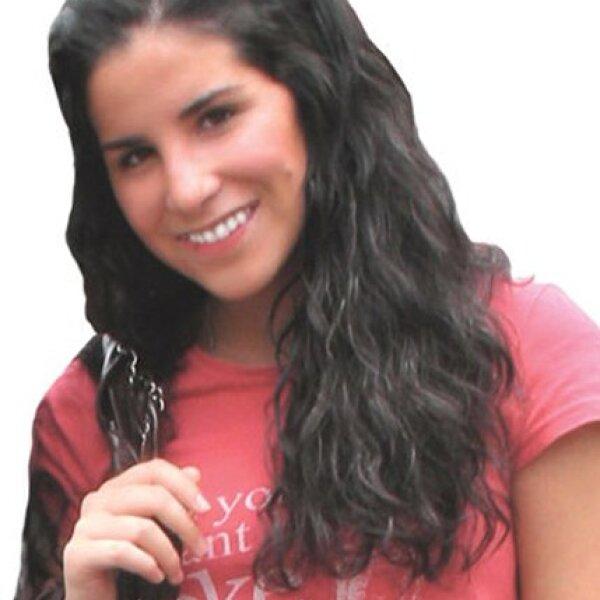 Silvia Vargas Escalera, hija de Nelson Vargas, fue secuestrada el 10 de septiembre de 2007. Aunque se pagó el rescate, la joven nunca regresó a su casa.