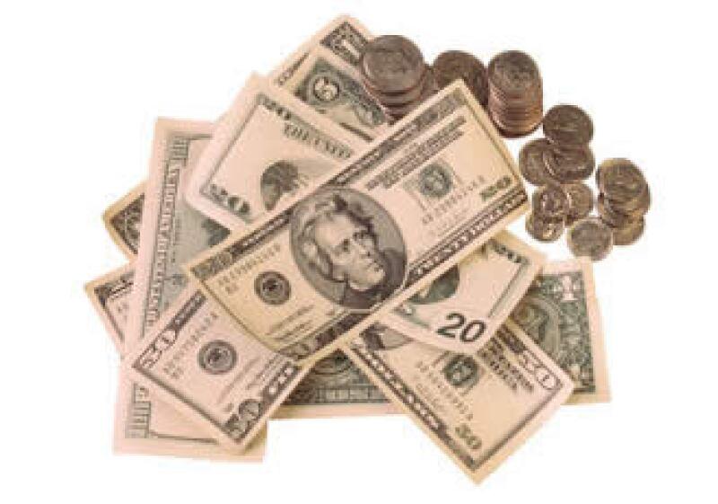 El Gobierno estadounidense, la Reserva Federal y el Tesoro establecieron medidas contra la crisis económica. (Foto: Jupiter Images)