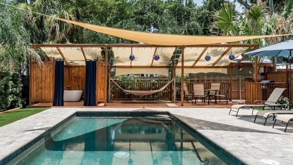 Remodeled-Hideaway-w_Pool-in-Historic-Downtown-NSB_Featured.jpg