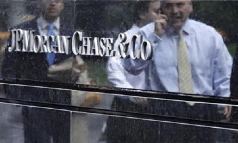 Dos tercios de la ley Dodd-Frank de regulación a Wall Street aún están por implementarse.  (Foto: Reuters)