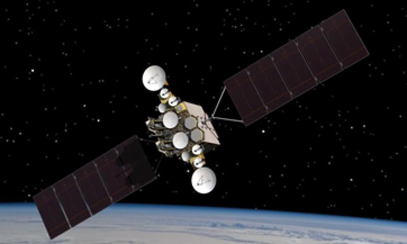 Varios sectores se beneficiarán del Mexsat, incluyendo programas que se enfocan en la educación. (Foto: AP)