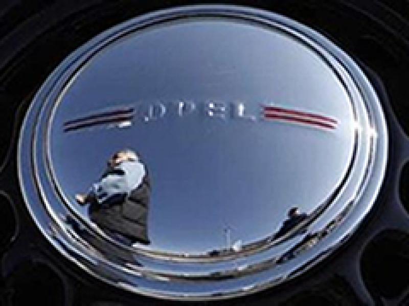 El Gobierno alemán ha luchado por proteger el futuro de Opel antes de que GM presente una solicitud de bancarrota. (Foto: Reuters)