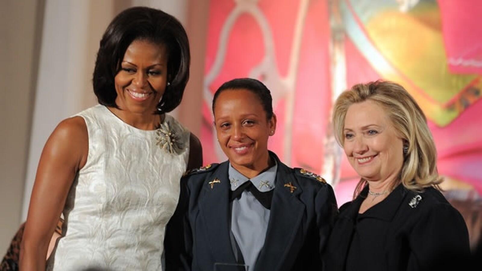 mujeres_obama_7