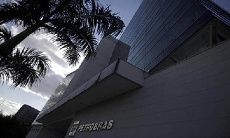 Las nuevas revelaciones podrían complicar los roces diplomáticos entre Washington y Brasil. (Foto: Reuters)