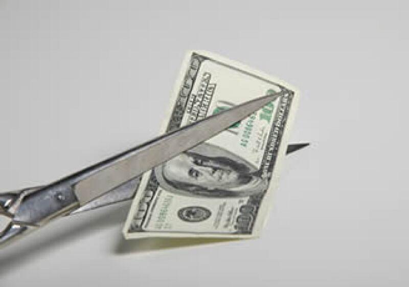 La crisis financiera ha retrasado los flujos de inversión del exterior (Foto: Archivo)