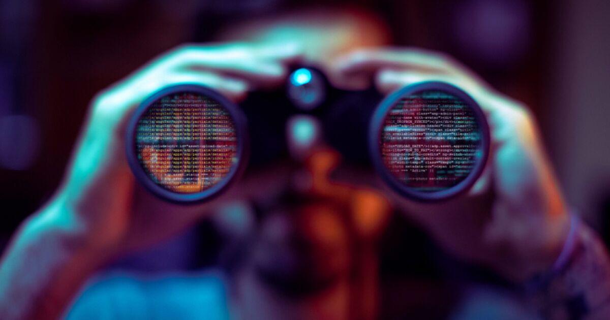 NSO Group bloqueó a 5 gobiernos que usaron su software indebidamente