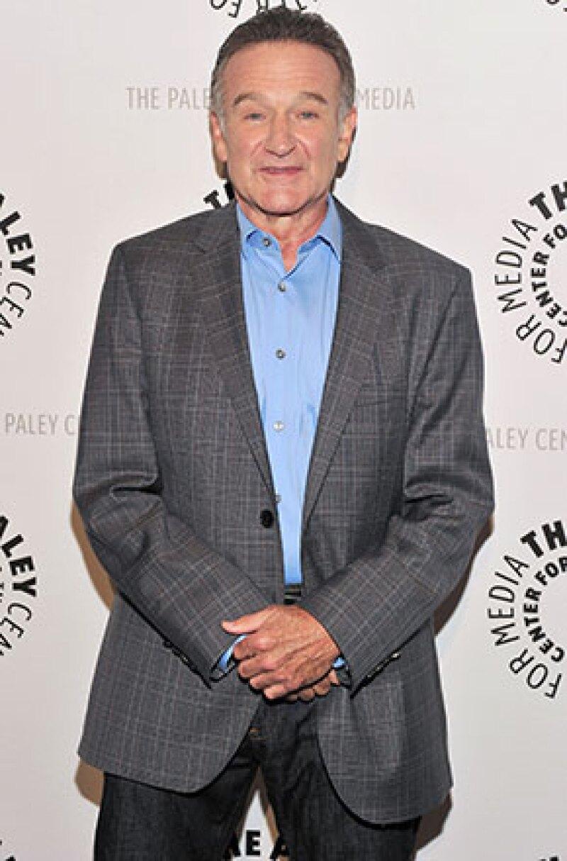 El actor fue encontardo ahorcado el pasado 11 de agosto.