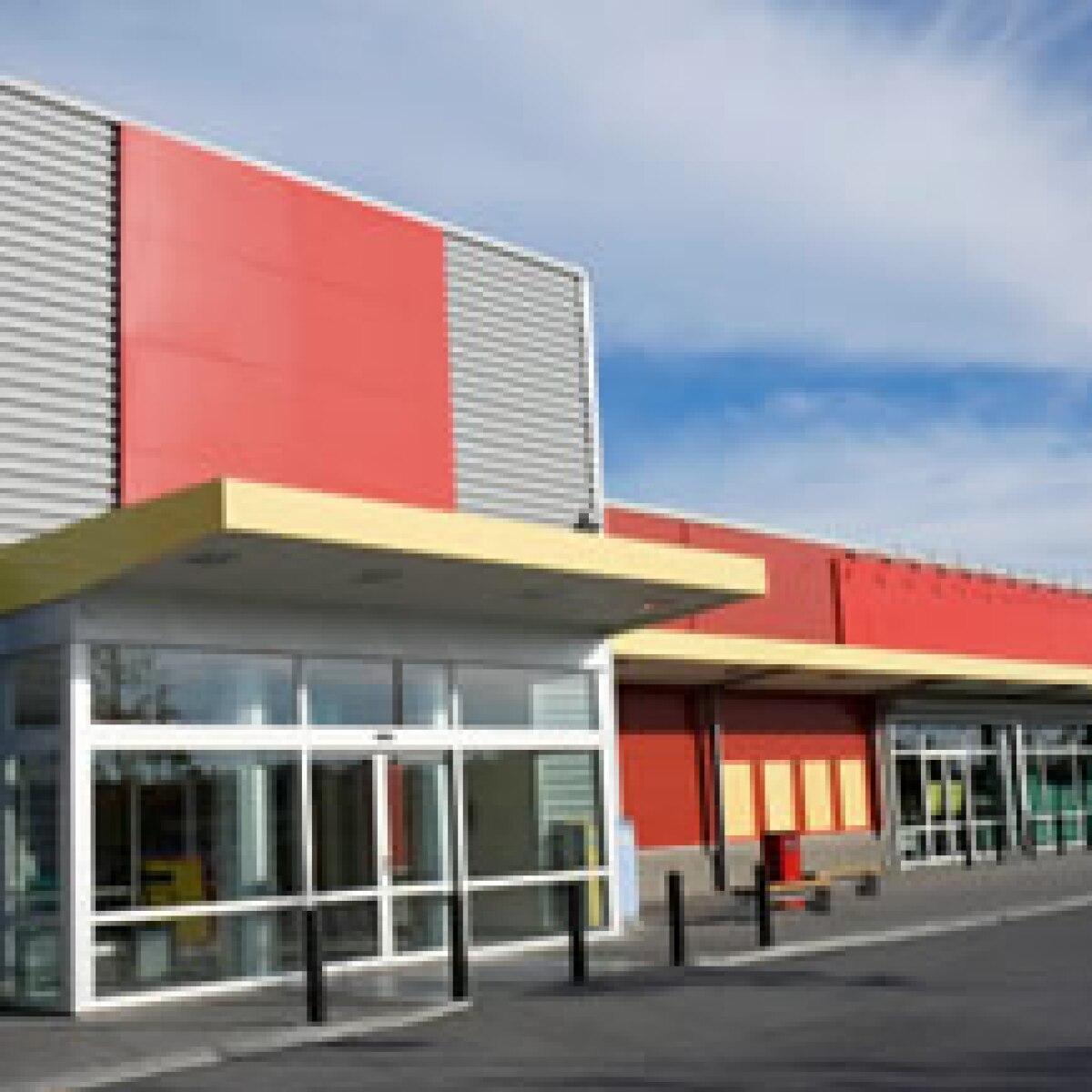 Fibra Macquarie invierte 2,800 mdp