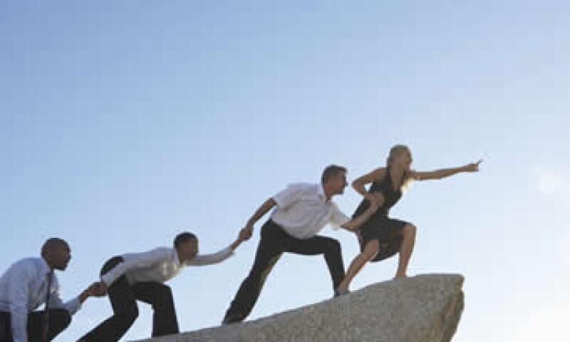 Contar con un proceso de asignación de tareas adecuado ayuda a conservar el talento. (Foto: Archivo)