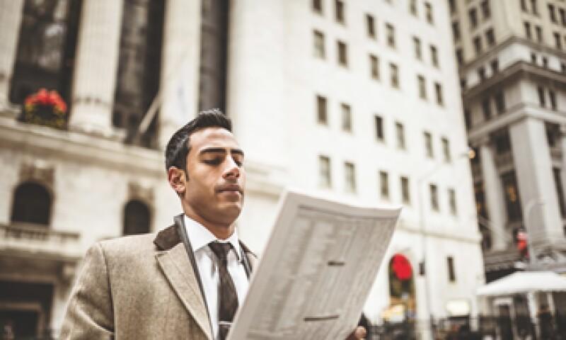 Directivos de UBS estuvieron en México para conocer las preocupaciones de los inversionistas locales. (Foto: iStock by Getty Images)
