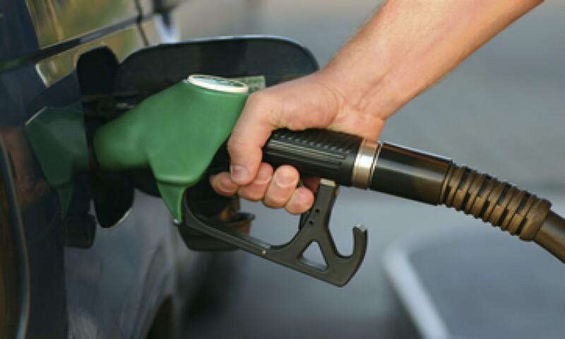 Pemex dijo que el etanol que mezcle con gasolina provendrá de caña de azúcar de Veracruz y de sorgo de Tamaulipas. (Foto: iStock by Getty Images. )
