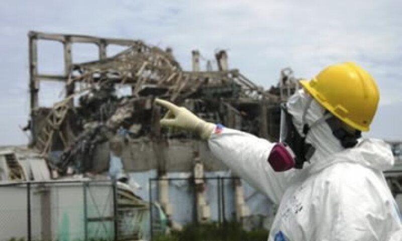 Se espera que el terremoto y tsunami de marzo incrementen la carga de deuda debido al gasto del Gobierno para la reconstrucción. (Foto: Reuters)