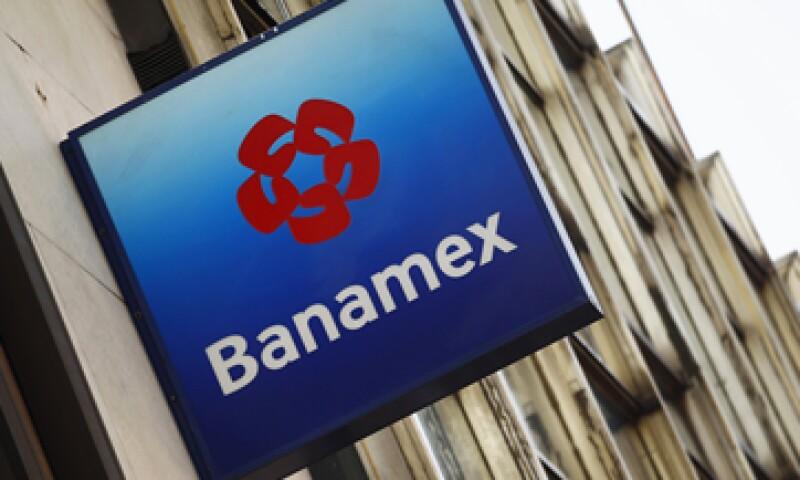 Citigroup dijo en febrero que empleados de su unidad mexicana podrían haber estado involucrados. (Foto: Reuters)