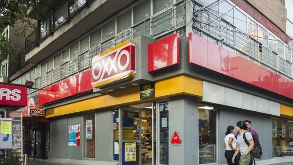 OXXO-exterior.jpg