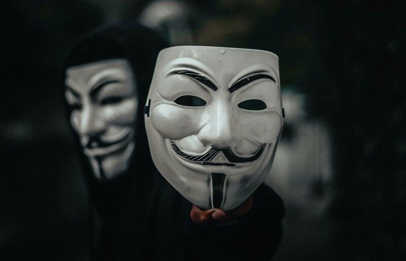 Guy-Fawkes-mascara-origen-anonymous