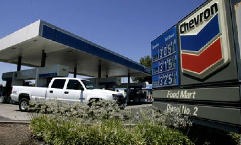 Las autoridades ecuatorianas aseguran que la contaminación causada por Texaco entre 1972 y 1990 fue asumida por Chevron cuando compró esa empresa. (Foto: AP)